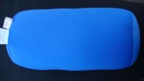 TOUCH ME BLUE - Schlauchform