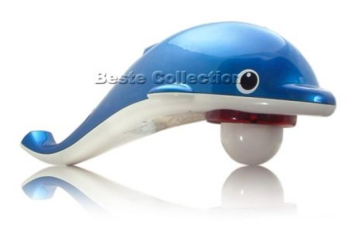 massagedelphin high tech blau beste collection de. Black Bedroom Furniture Sets. Home Design Ideas