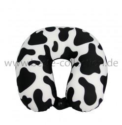 NECK Cow - Nackenrolle