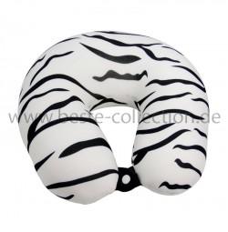 NECK Zebra - Nackenrolle