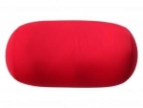 TUBE RED - Schlauchform