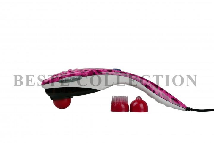 massage leopard pink unsere empfehlung beste collection de. Black Bedroom Furniture Sets. Home Design Ideas