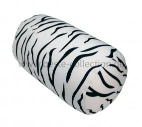 Tube Zebra - Schlauchform