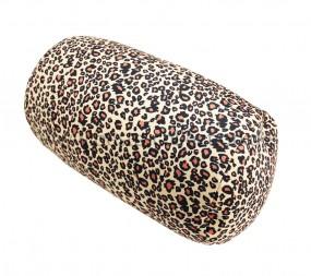 Tube Leopard - Schlauchform