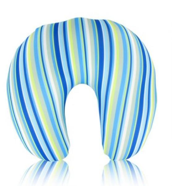 neck blu nackenkissen beste collection. Black Bedroom Furniture Sets. Home Design Ideas
