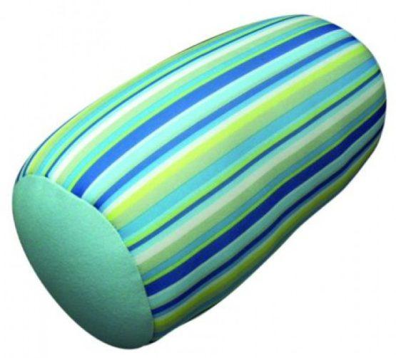 tube blau gestreift schlauchform beste collection. Black Bedroom Furniture Sets. Home Design Ideas