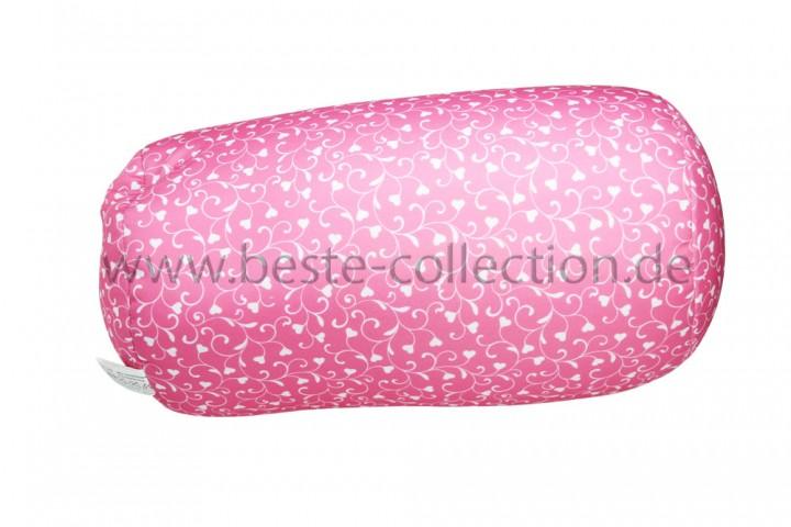 tube rosa weiss schlauchform beste collection. Black Bedroom Furniture Sets. Home Design Ideas