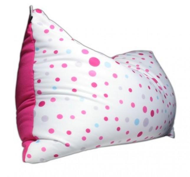 recta pink rechteckige form beste collection. Black Bedroom Furniture Sets. Home Design Ideas